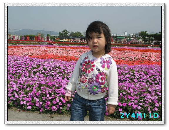 2Y04M11D-中社花園074.jpg