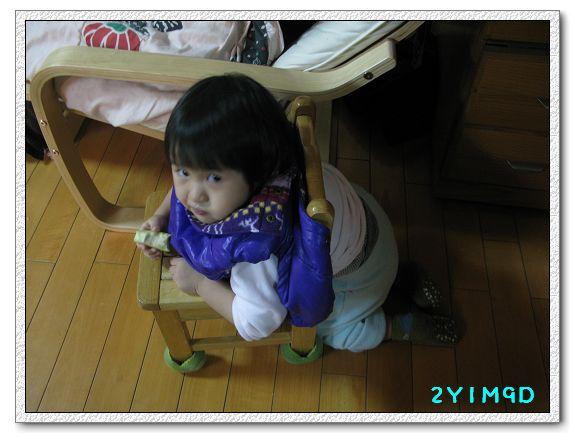 2Y01M09D-08.jpg