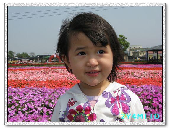 2Y04M11D-中社花園077.jpg