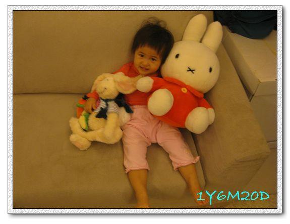 1Y6M20D-07.jpg