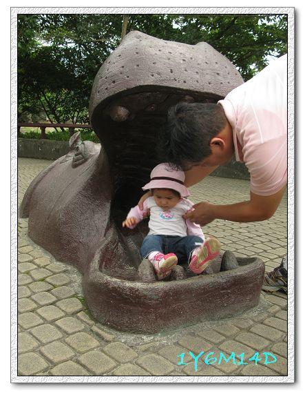 1Y6M14D-19 動物園.jpg