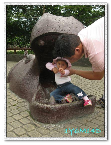 1Y6M14D-16 動物園.jpg
