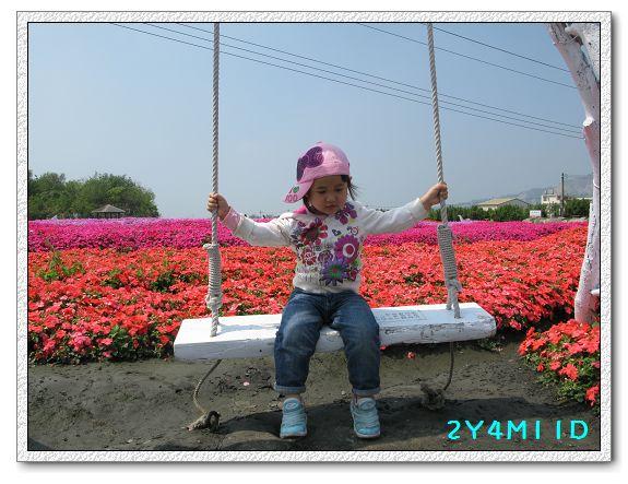 2Y04M11D-中社花園043.jpg