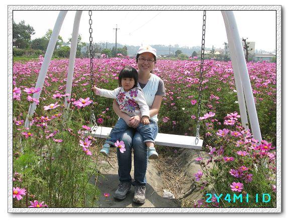 2Y04M11D-中社花園102.jpg