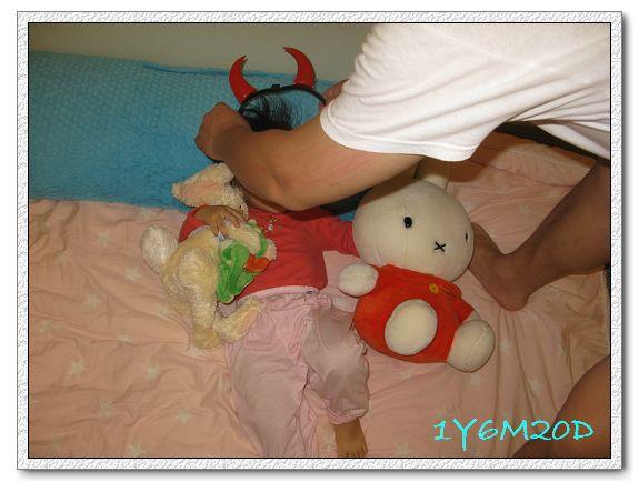 1Y6M20D-01.jpg