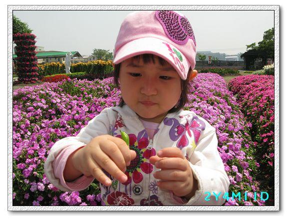 2Y04M11D-中社花園032.jpg