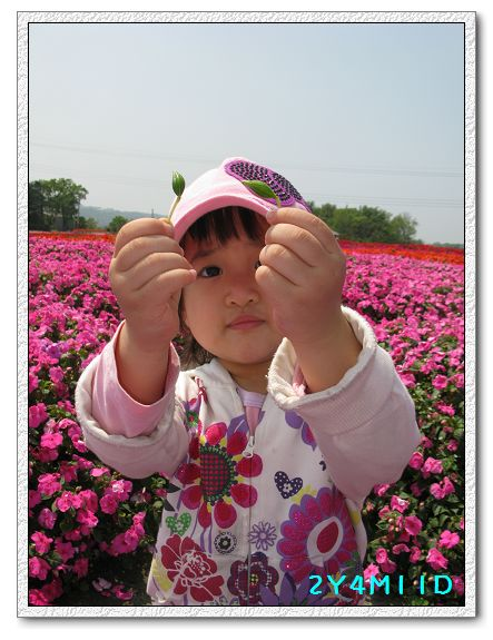 2Y04M11D-中社花園035.jpg