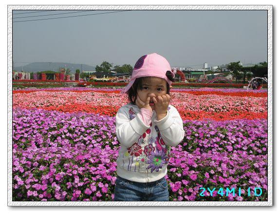 2Y04M11D-中社花園069.jpg