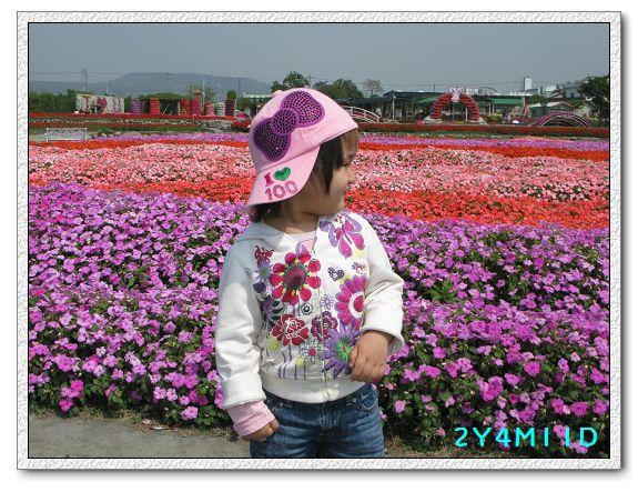 2Y04M11D-中社花園067.jpg