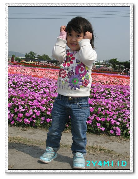 2Y04M11D-中社花園075.jpg