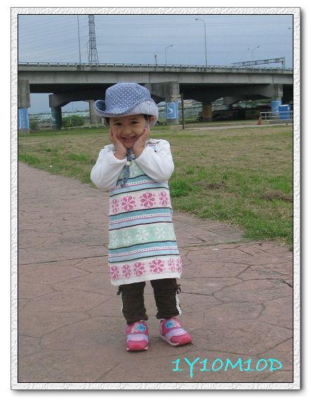 1Y10M10D-03微風運河.jpg