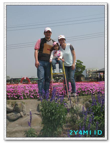 2Y04M11D-中社花園066.jpg