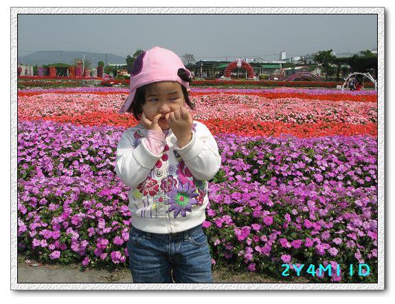 2Y04M11D-中社花園070.jpg