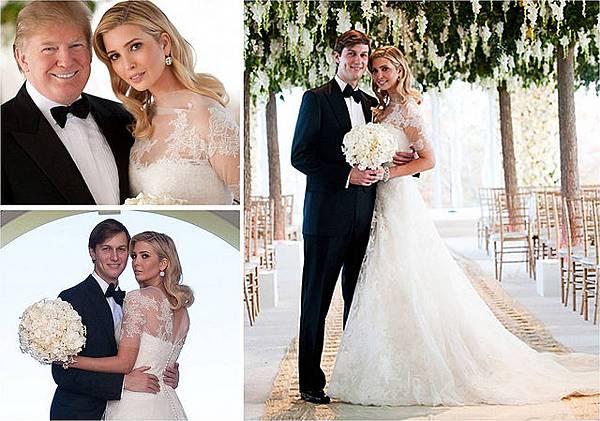 網路名人婚紗照蒐集