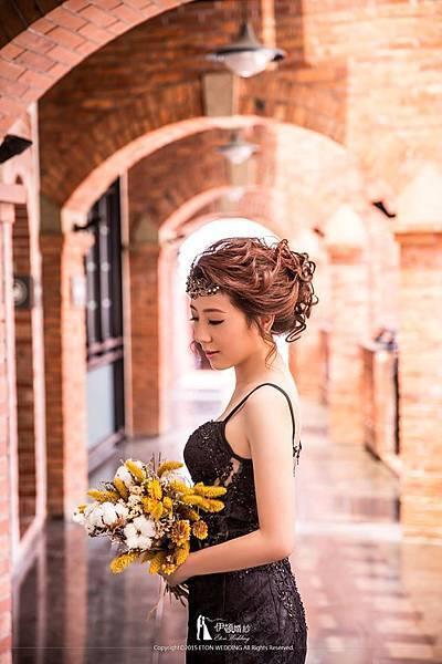 自助婚紗06