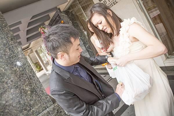 台北婚攝推薦:婚攝藝恩(IAN)