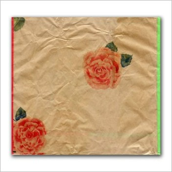 玫瑰紙袋.jpg