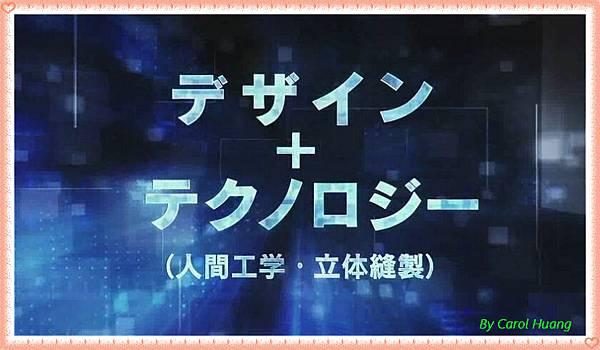 unknown [11][19-11-04]