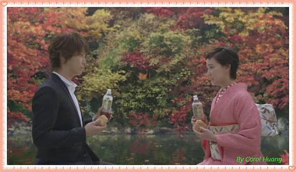 2012.10.20-CM-KIRIN午後紅茶「嵐山篇」[08-49-32]
