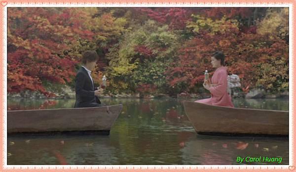 2012.10.20-CM-KIRIN午後紅茶「嵐山篇」[08-49-41]