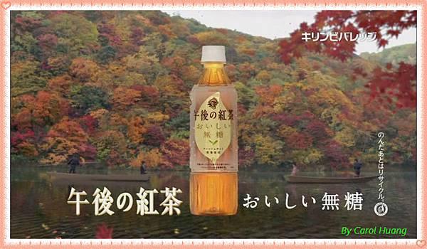 2012.10.20-CM-KIRIN午後紅茶「嵐山篇」[08-49-51]