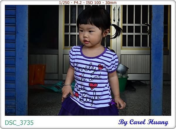 DSC_3735