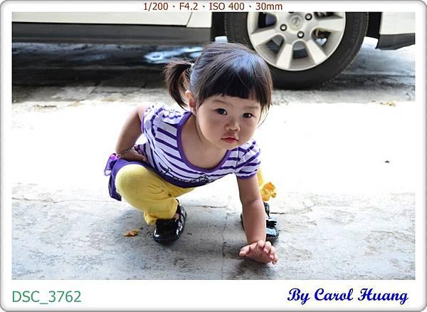DSC_3762