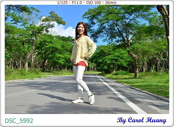 DSC_5992