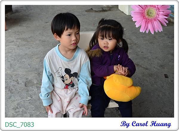 DSC_7083