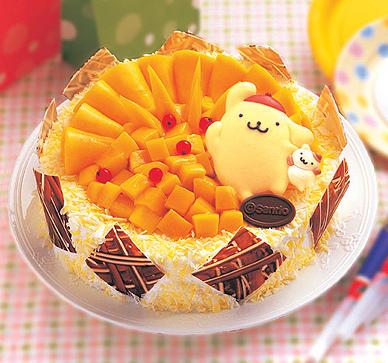 卡通蛋糕-03