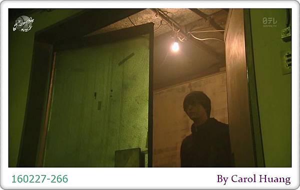 160227-266