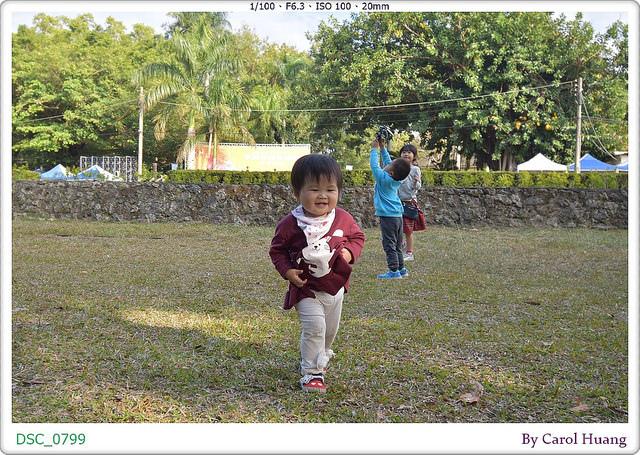 DSC_0799