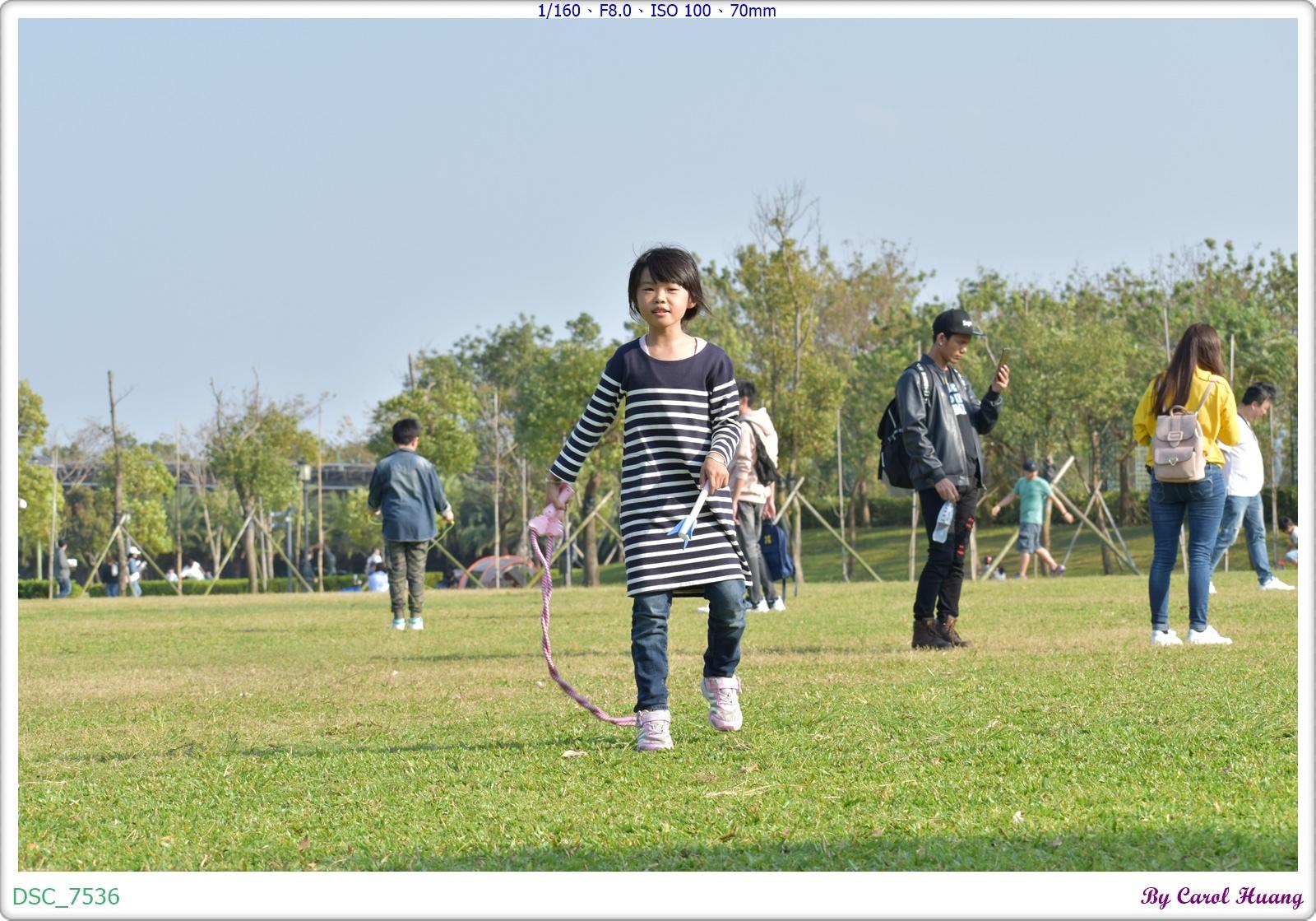 DSC_7536.JPG