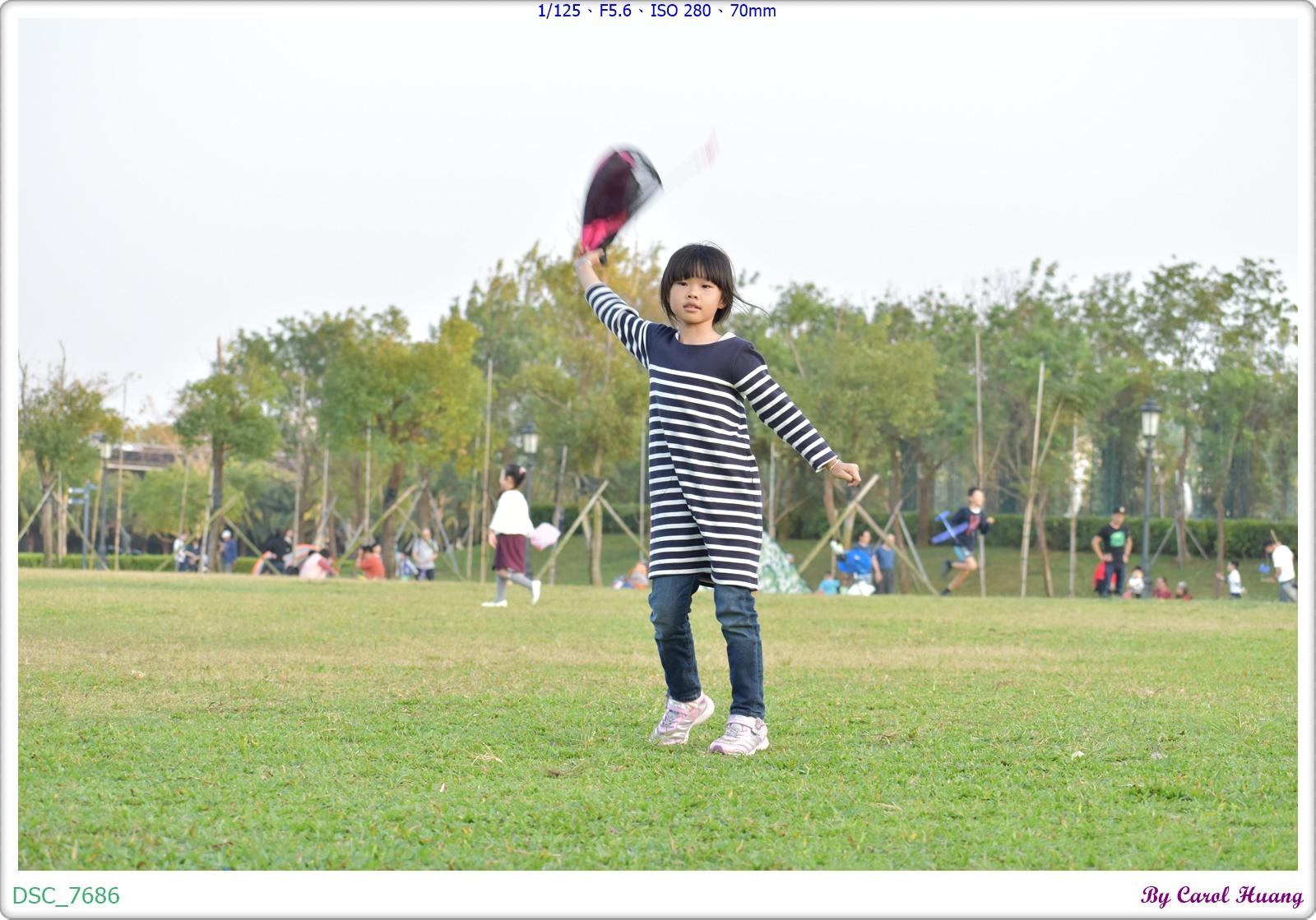DSC_7686.JPG