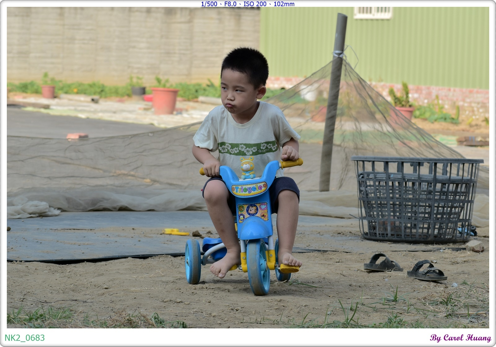 NK2_0683.JPG