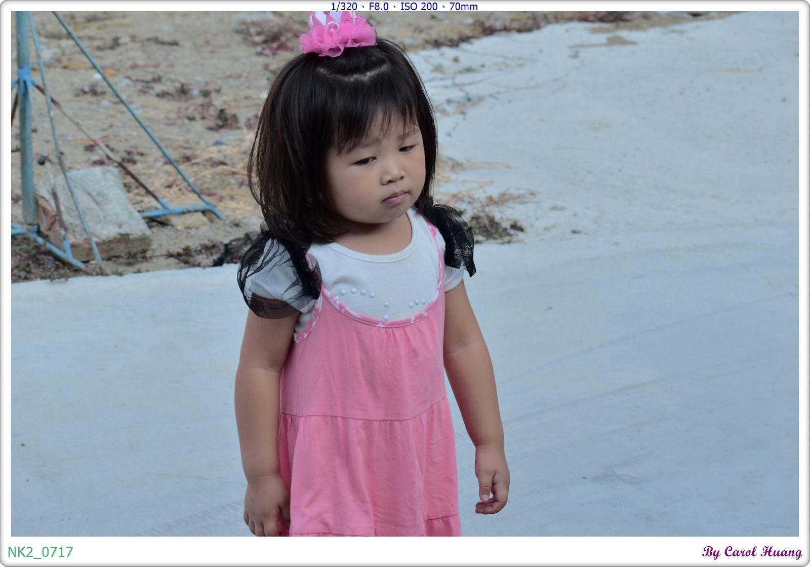 NK2_0717.JPG