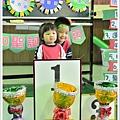 NK2_0909.JPG