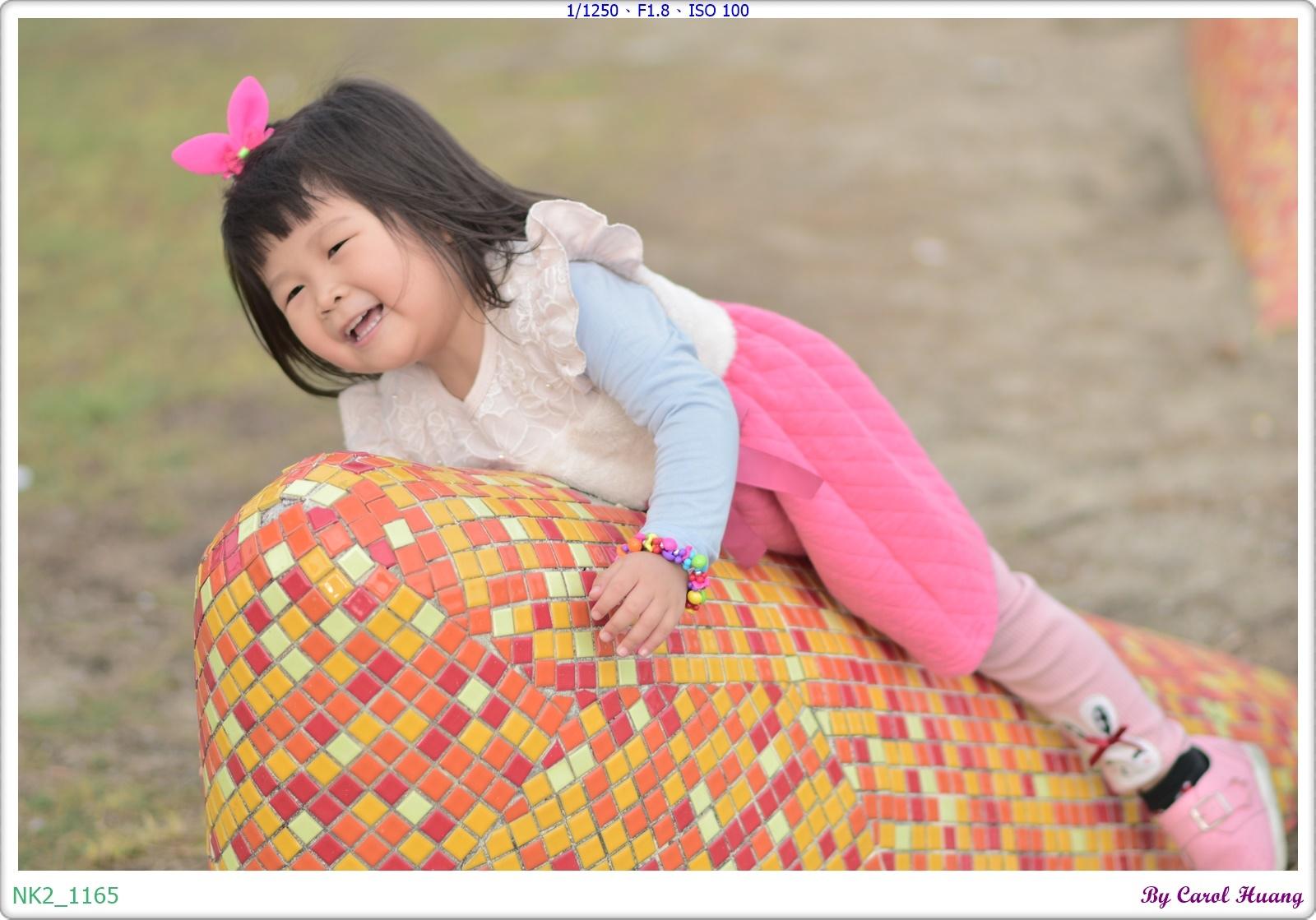 NK2_1165.JPG