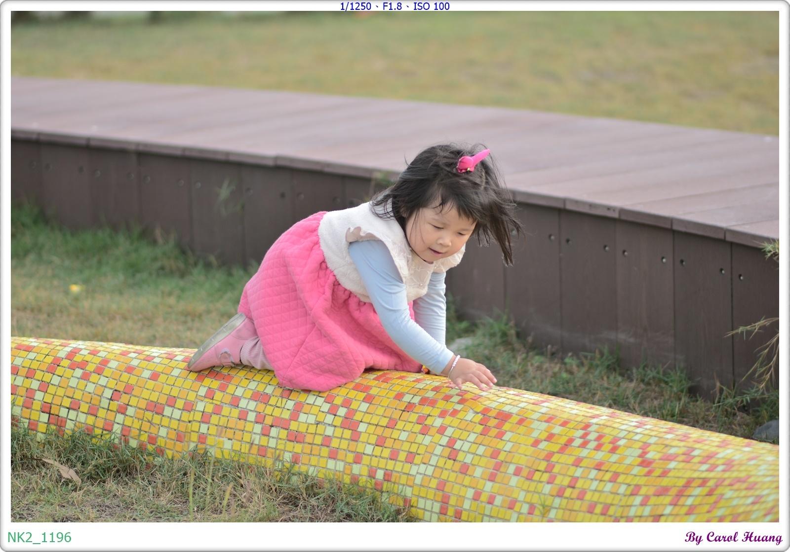 NK2_1196.JPG