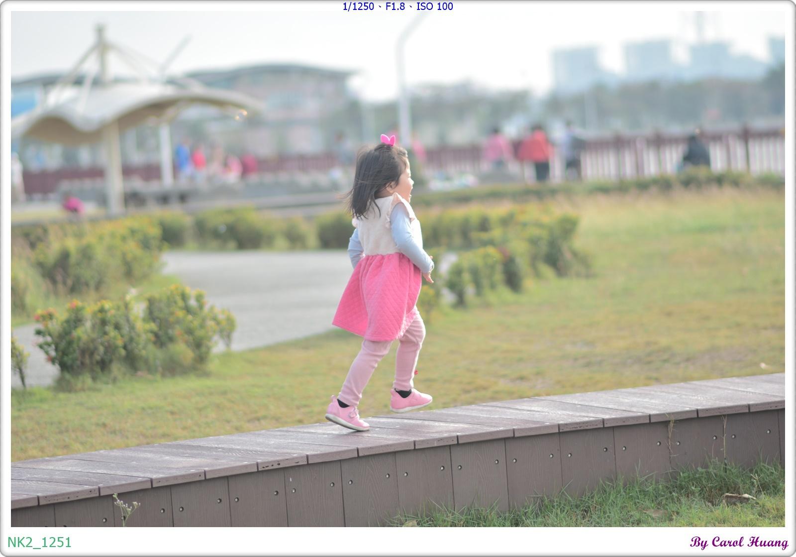NK2_1251.JPG