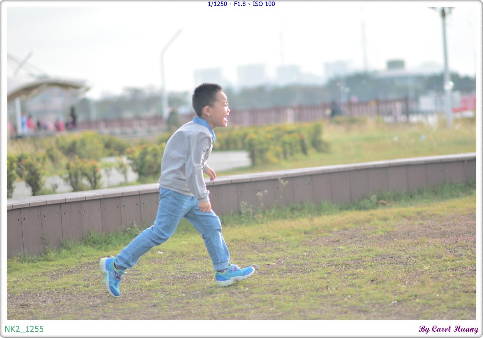 NK2_1255.JPG