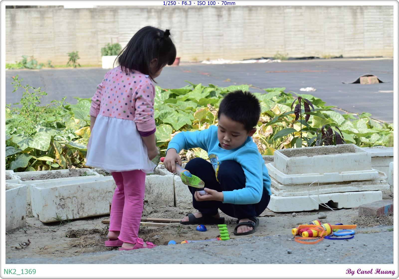 NK2_1369.JPG