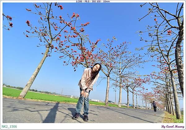 NK2_1506.JPG