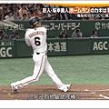 200119-29.JPG