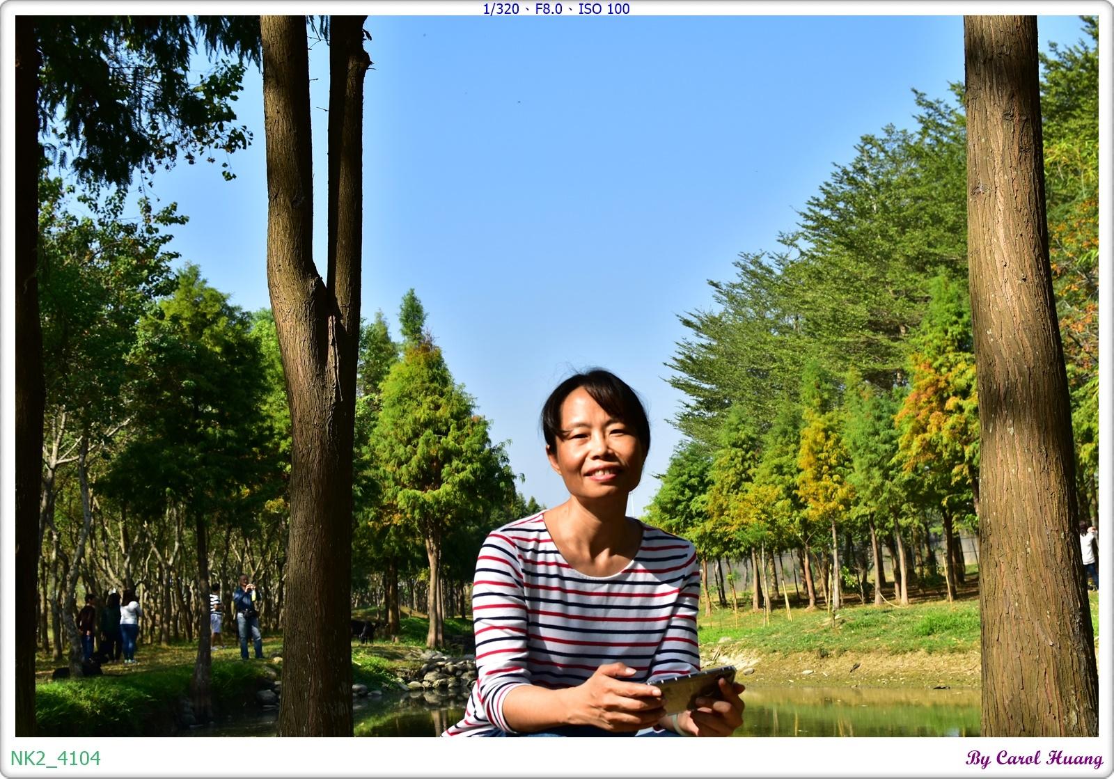 NK2_4104.JPG