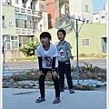 NK2_5034.JPG