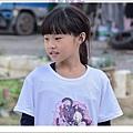 NK2_5152.JPG