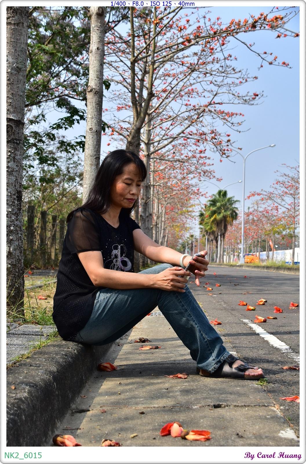 NK2_6015.JPG