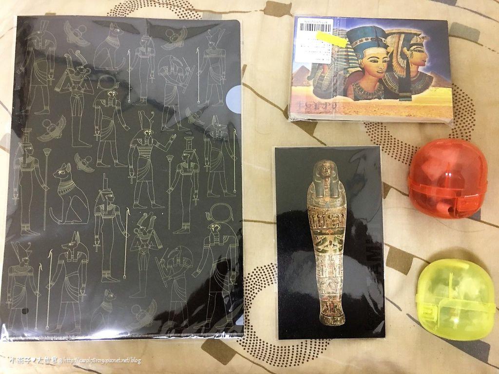 20180203大英博物館藏埃及木乃伊展_180215_0018.jpg