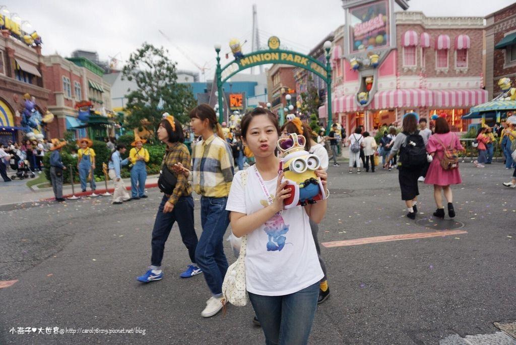 20180920-25京阪自助!1_190809_0046.jpg